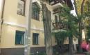 Art Rustic Hotel