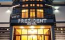 Hotelul Prezident