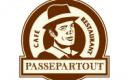 Passepartout Restaurant & Hotel