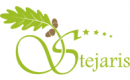 Stejaris Hotel-Restaurant