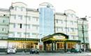 Hotelul Vila Verde
