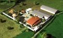 Complexul Turistic Cetatea de Aur