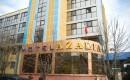 Hotelul Azalia